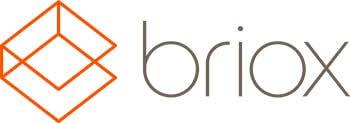 briox logo